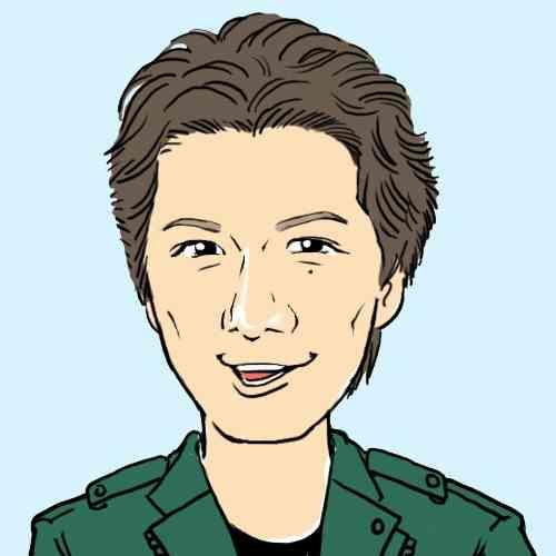 ジャニー喜多川社長から後継者に指名された滝沢秀明の処世術 - まいじつ