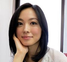 モデル徳澤直子、TOEIC825点をマーク