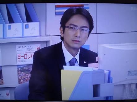 """羽生結弦、星野源、綾野剛…イマドキ女子は""""細目男子""""がお好き?"""
