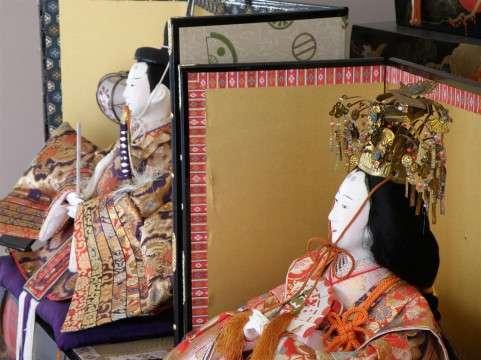 意外にも日本人男性は歴史的に化粧好きだった!【前編】 - Menjoy! メンジョイ