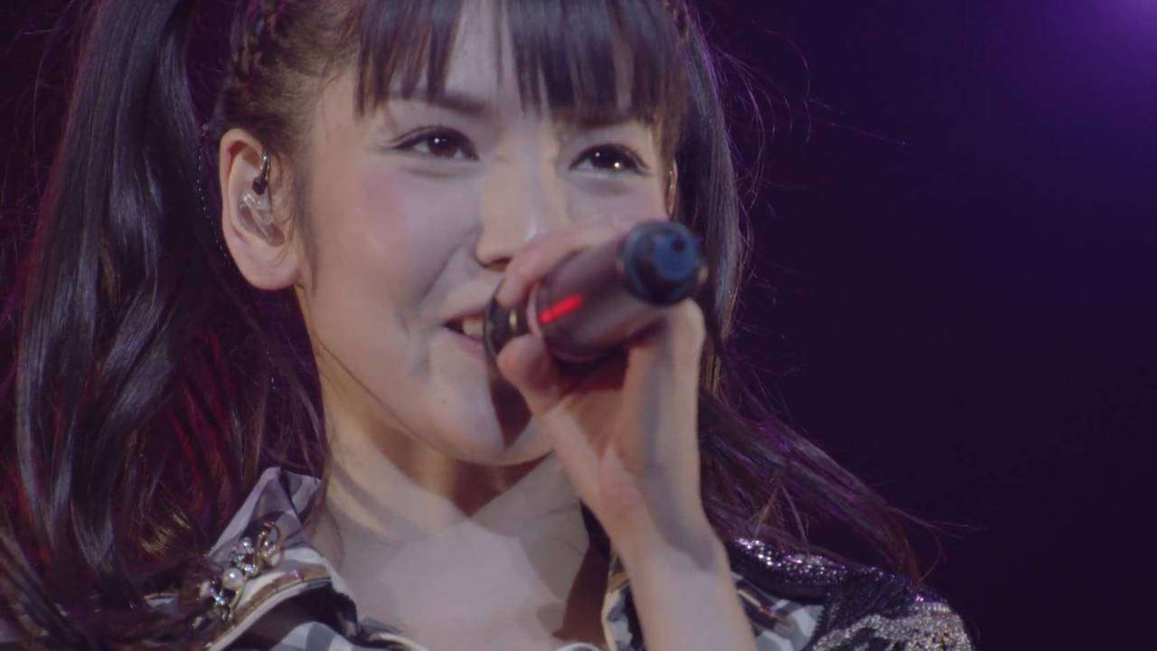 Morning Musume '14 - Medley - YouTube