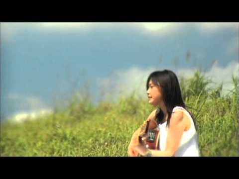 YUI 『feel my soul ~2012 ver.~』 - YouTube