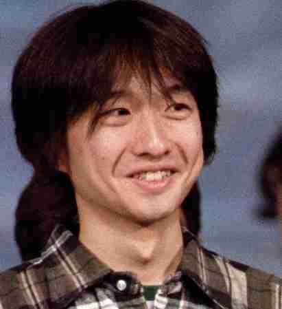 小沢健二、特異な日本文化に言及「日本のトイレが本当に不思議」 - ライブドアニュース