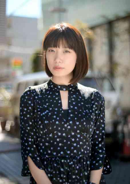 「主人」や「嫁」という言葉は賞味期限 川上未映子さん:朝日新聞デジタル