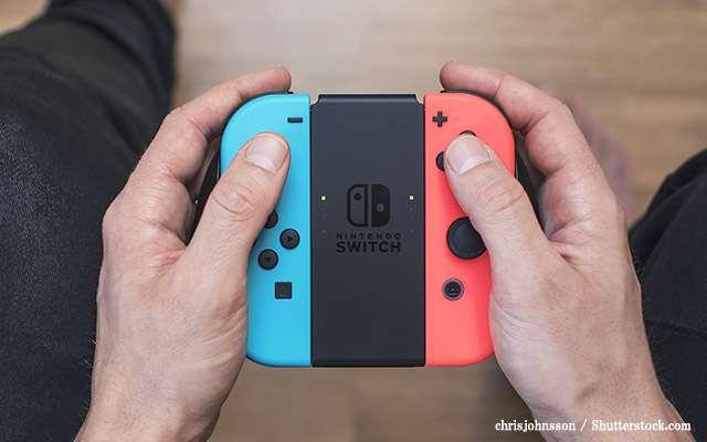 「Nintendo Swtich」を買ってもらえなかった小学5年生、ゲームへの情熱を抑えきれずダンボールで自作してしまう