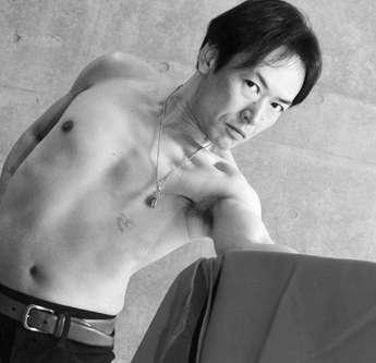 濃野平 世界で唯一の日本人闘牛士「闘牛界の星飛雄馬になりたくて」(フライデー) | 現代ビジネス | 講談社(1/2)