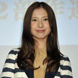 関ジャニ∞・大倉忠義が熱愛否定も…吉高由里子は、飲みの席でピロートークを全部暴露「昨日の夜はこうだった」