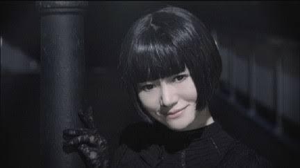 広田レオナお騒がせ、顔面ケガ実は殴られてなかった