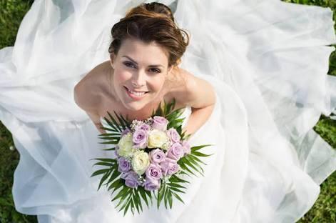 花嫁会って知ってますか?