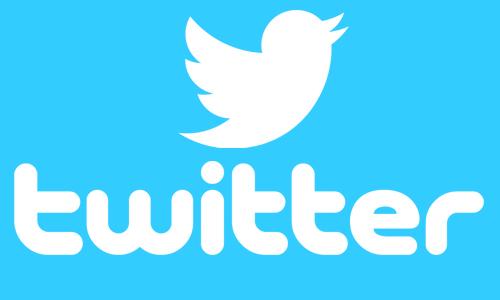 Twitterフォローしている有名人は誰ですか??