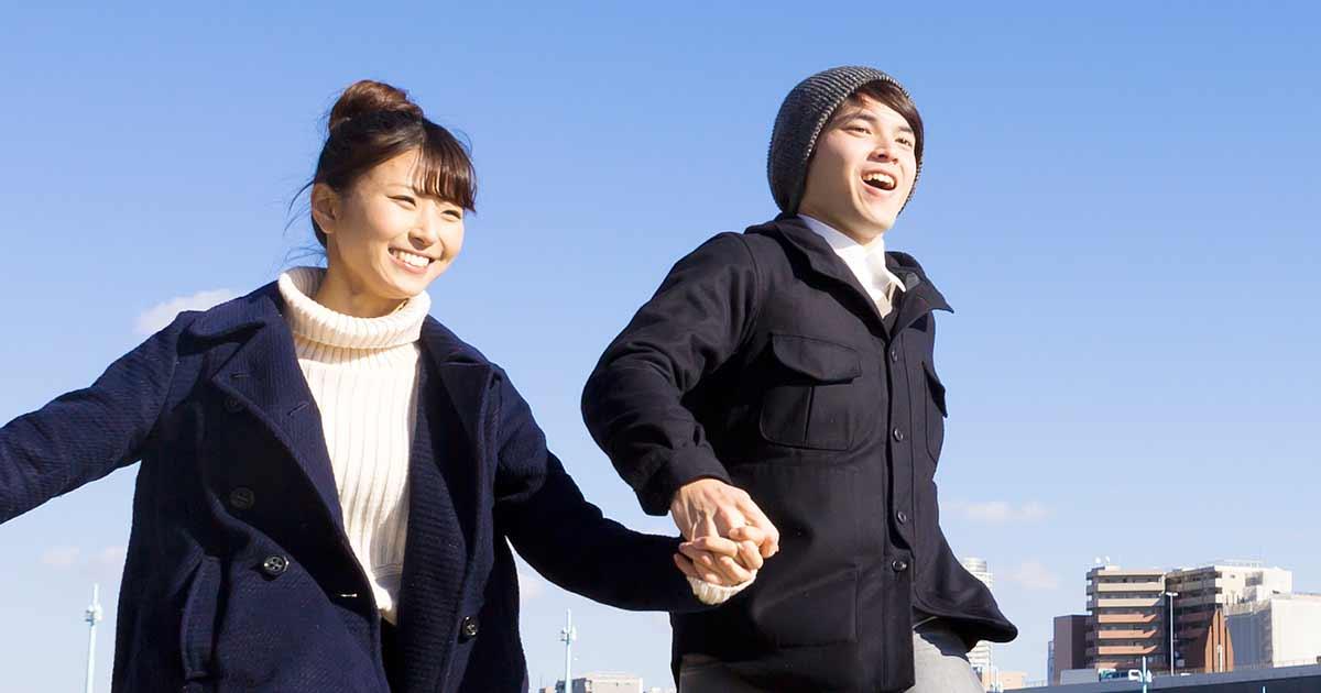 80%の人が出会う 日本最大級の婚活サイト|ブライダルネット|IBJ
