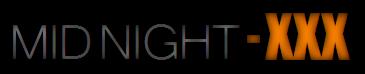 1224 XXX PSYCHOPATH - MID NIGHT-XXX