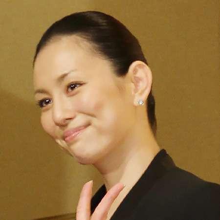米倉涼子「アベンジャーズ」の吹き替えにファンが「収録やり直し」署名運動