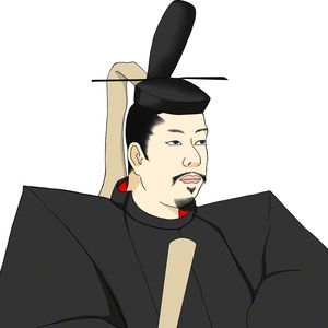 日本史の教科書、事件も年号も変わりすぎ!学生のとき習った日本史って何だったの?