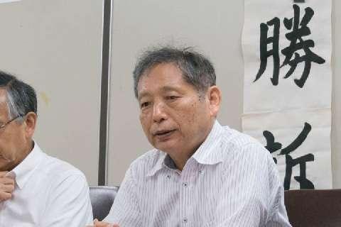 DHC会長「8億円問題」めぐる名誉毀損訴訟でまた敗訴、ブログ記事に「違法性なし」 - 弁護士ドットコム