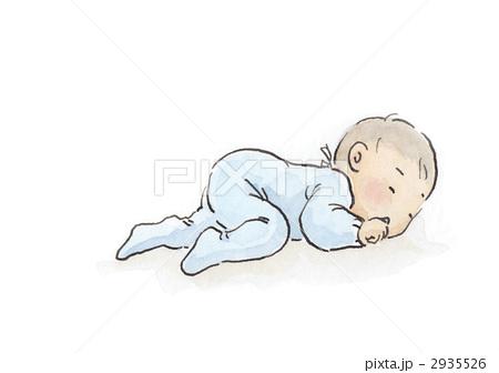 うつぶせ寝は1歳以上でも禁止へ 都が保育指針を厳格化