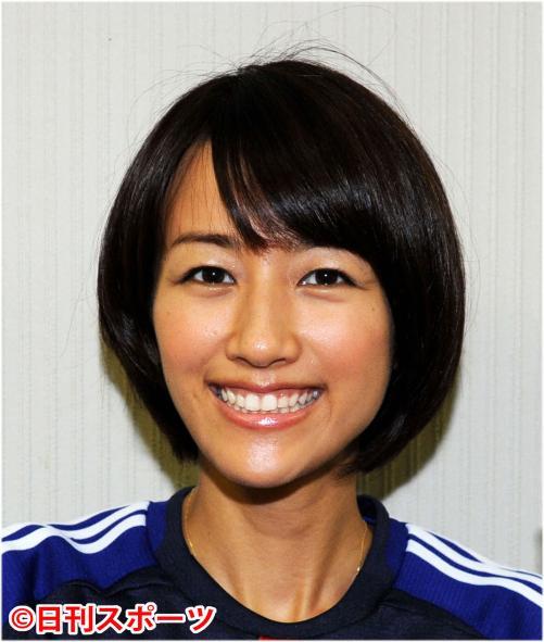 元テレ朝アナ・前田有紀さん、退社後初公の場 4年ぶりイベント出演「緊張しています」