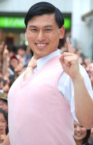 藤原紀香、念願の熱海五郎一座に初出演「最高のボケ女優を目指す」