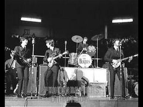 the Beatles好きな人が集まるトピ