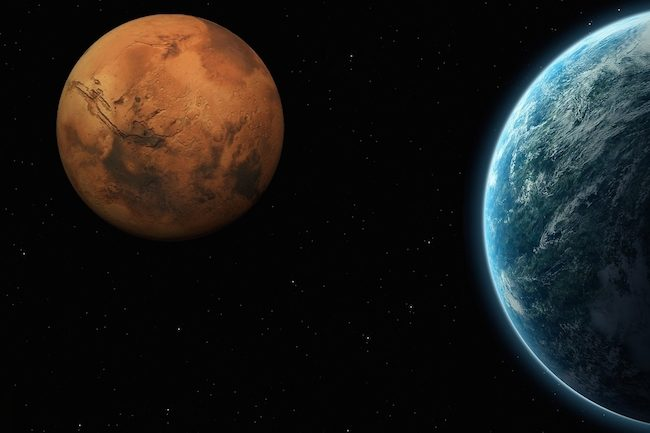 【悲報】「太陽が15日連続で活動してない」NASAがガチ発表!今の寒さは氷河期の前触れ、今後がヤバイ!