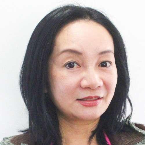 「サヨナラ、きりたんぽ」問題に岩井志麻子さんが新たな下ネタで暴走 : スポーツ報知