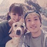 原口るりこ Ruriko Haraguchi (@ruriko_haraguchi24) • Instagram photos and videos