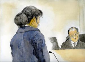 元名大生に無期懲役=女性殺害、タリウム投与―名古屋地裁