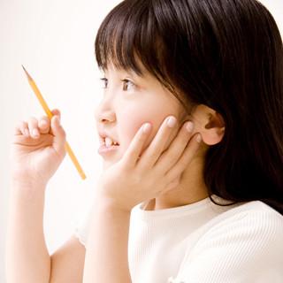 子どもの理系脳、文系脳って本当にあるの? その分かれ道はいつ??   マイナビニュース
