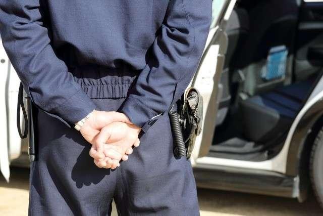 映画「PとJK」見て勘違い? 警官、女子高生にキスして逮捕 (J-CASTニュース) - Yahoo!ニュース