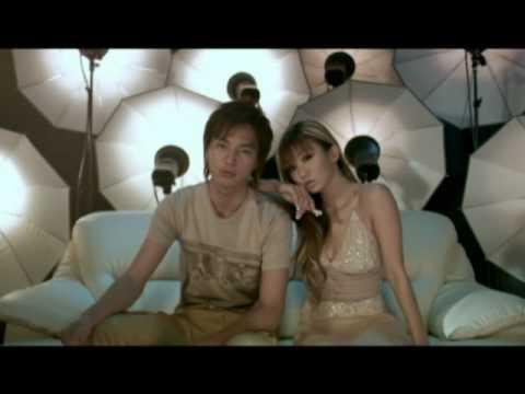 倖田來未 / 「you」(from New Album「WINTER of LOVE」) - YouTube