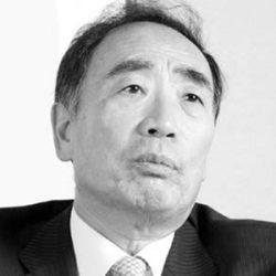 森友学園・籠池理事長の次男はパパと同じ穴のムジナ- 記事詳細|Infoseekニュース