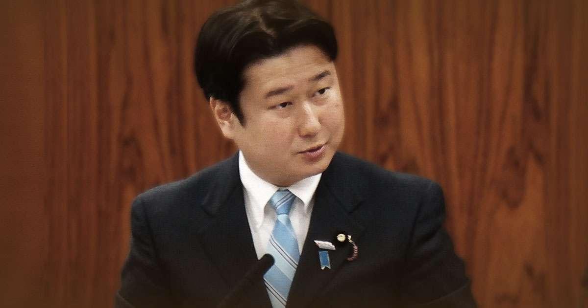 和田政宗の画像 p1_31