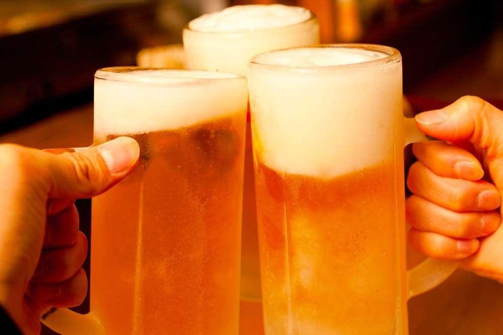 居酒屋70人貸切予約バックレ騒ぎ 店側ツイートが突如削除された事情 : J-CASTニュース