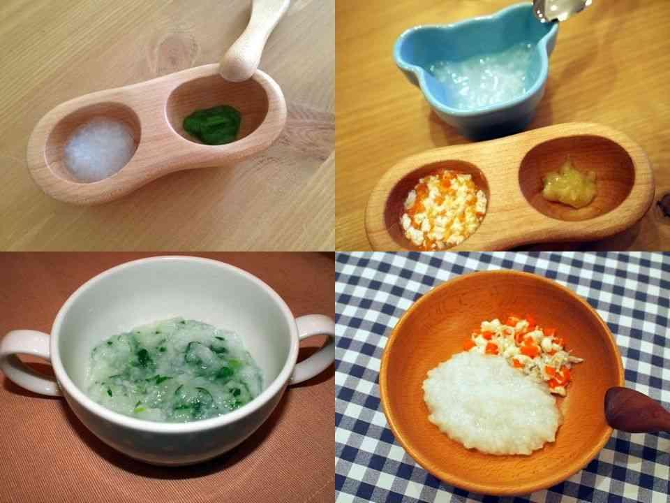 ゲス夫が「マズい」と暴言 小倉優子の手料理ホントの実力