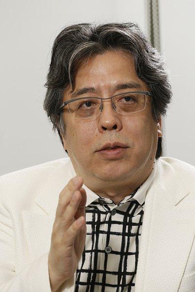 「君の名は。」を酷評した江川達也氏 小林よしのり氏「嫉妬してるだけ」 (2016年10月8日掲載) - ライブドアニュース
