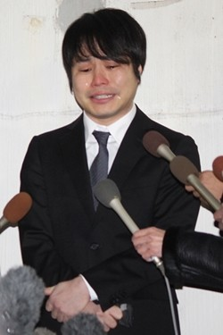 井上裕介 (お笑い芸人)の画像 p1_25