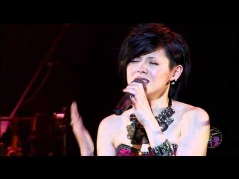 Aya Matsuura  松浦 亜弥 - Fan Club Event 2010 Maniac Live Vol.3 Parte 6 - YouTube