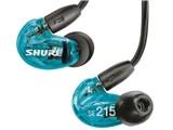 価格.com - SHURE SE215 Special Edition 価格比較