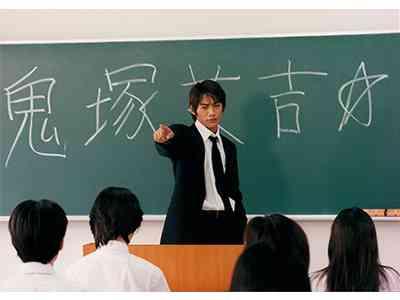 教師に必要なスキル