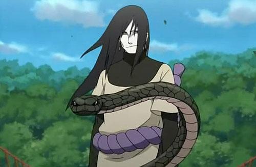ヘビ顔男子好きな人!!