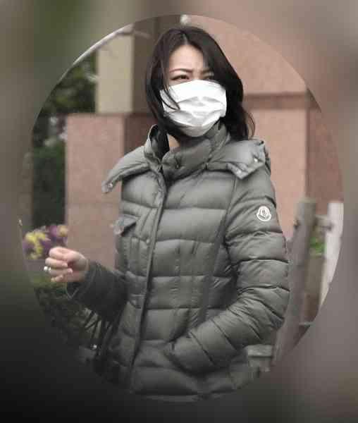 櫻井翔の喫煙マナー悪すぎる? 受動喫煙を語りながらTシャツ一枚でベランダ一服