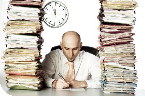 「月100時間」で労使が最終調整 残業上限規制