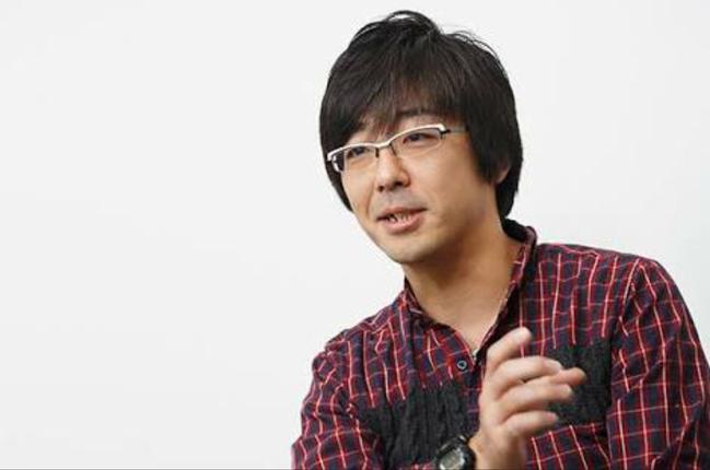 【画像】お笑いトリオ・東京03豊本(41)の不倫エロLINEが流出wwww - VIPPER速報 | 2ちゃんねるまとめブログ