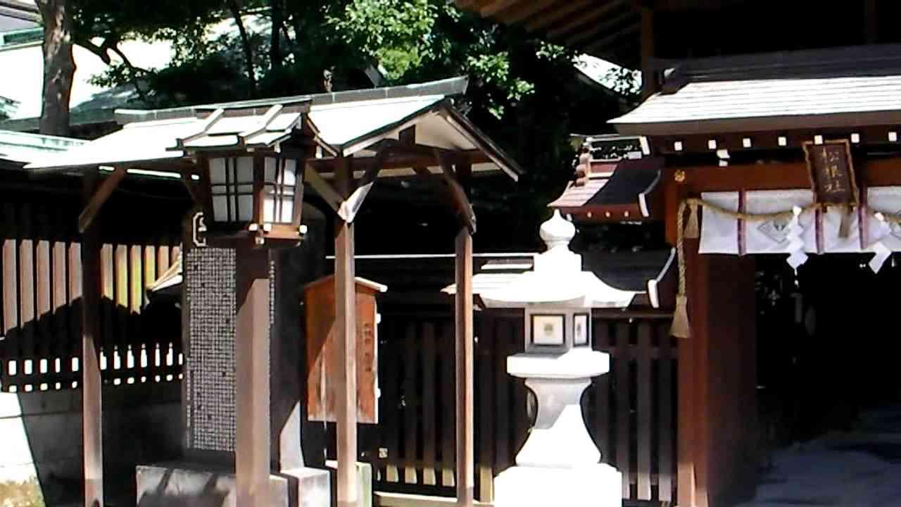 Saga 佐賀県 はなわ Hanawa Song(HD) - YouTube
