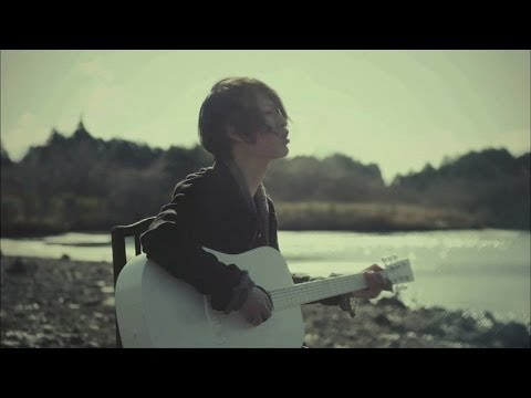 NICO Touches the Walls 『Mr.ECHO (Short ver.)』 - YouTube