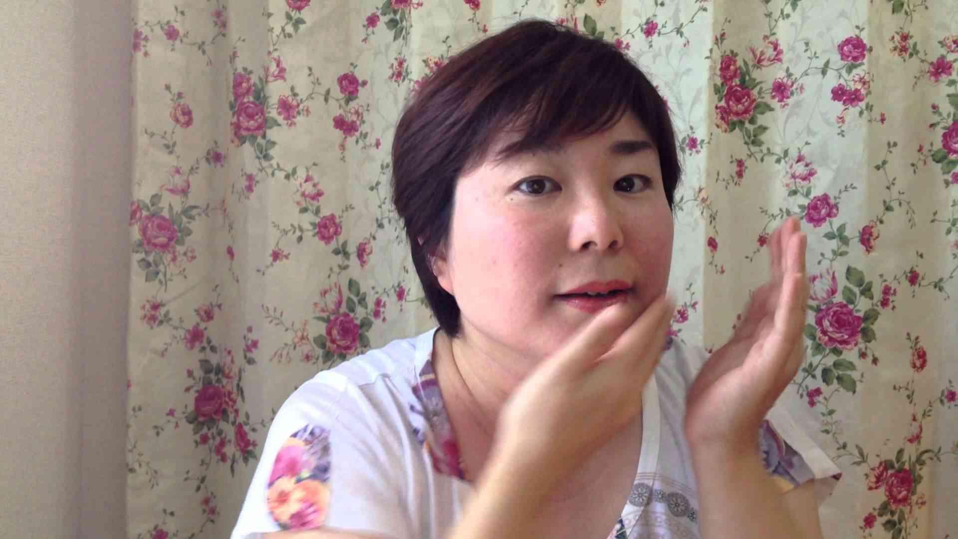化粧水の正しい付け方 手でつける場合 - YouTube