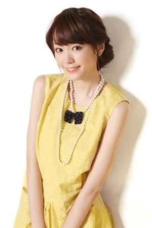 桐谷美玲、ペットショップで運命的な出会い「私の好きな顔のバランス!」