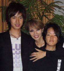 研ナオコ、2人の子供がシッターから虐待「耐えられなかった」