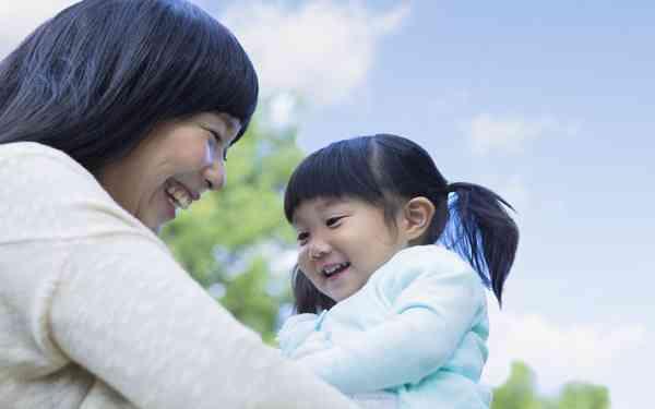 ○歳がターニングポイント! 呼び方を「お母さん」に変える適切な時期は?【パパママの本音調査】  Vol.12|ウーマンエキサイト(1/2)