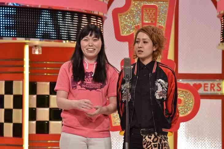 【なにがあった】NHKが乙女ゲームを公開!? タイプの違う4人のイケメンが受信料について説明してくれるらしいけど…ひとりハゲてる